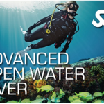 advanced-open-water-diver