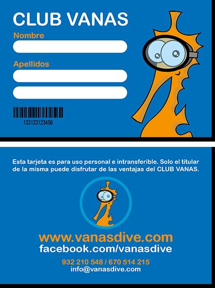 clubvanas-carnet
