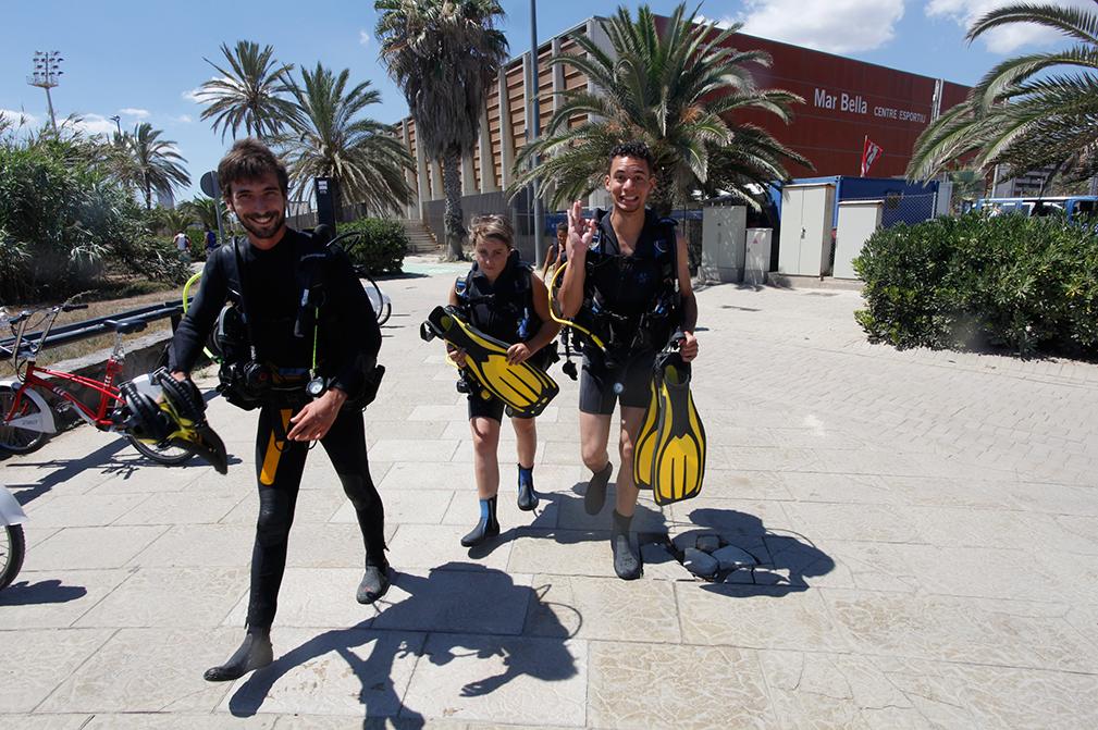 discover_scuba_diver