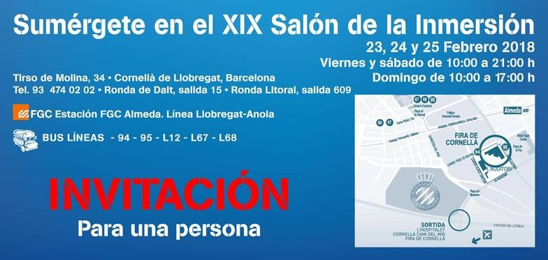 invitacion_salon_inmersion