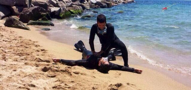 rescue-playa